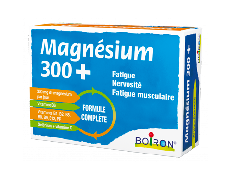 mag300-packshot