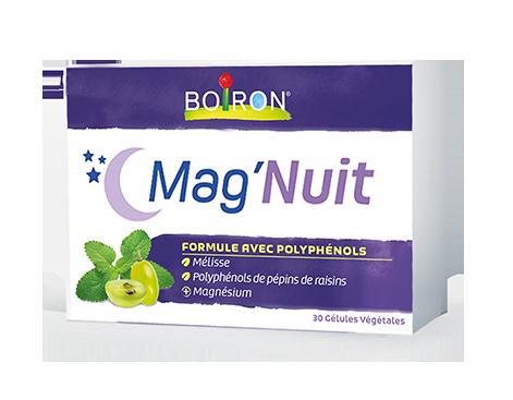 pack-magnuit