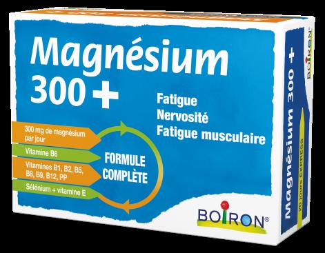 Magnesium-300-pack
