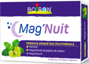magnuit-packshot