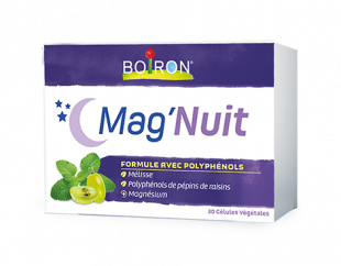 magnuit-pack