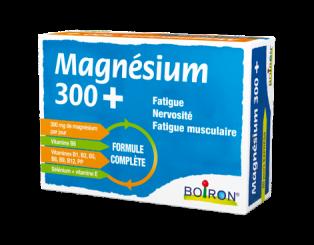 Magnesium300-pack