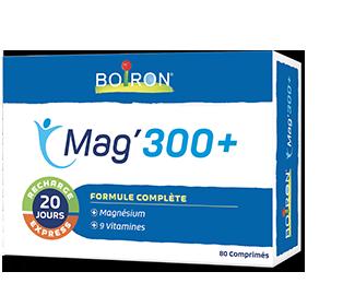 Mag300-pack
